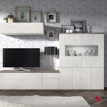 muebles-melibel-salones-21