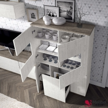 muebles-melibel-salones-22