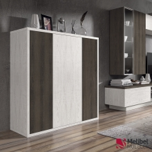 muebles-melibel-salones-24